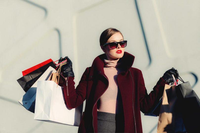 tiendas ropa paseo de gracia barcelona