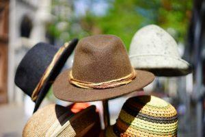 Donde comprar sombreros en Barcelona  6121f7bcba9