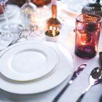 La mejor comida mediterránea en Eixample: Restaurante Tres Encinas
