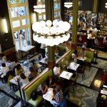 Bares de Barcelona con encanto