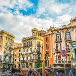 Las zonas más caras y más baratas para vivir en Barcelona