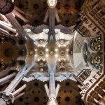 ForeverBarcelona, los mejores guías turísticos para descubrir Barcelona
