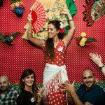 Descubre Sor Rita, uno de los bares mas kitsch de Barcelona