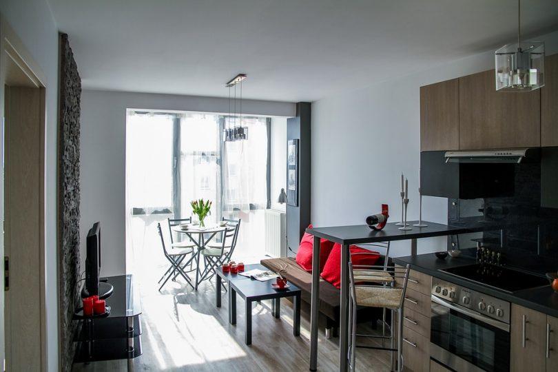pisos de alquiler en barcelona baratos