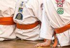 Practicar Taekwondo en Barcelona