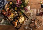 Restaurantes en Sants