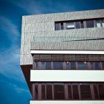 Forcadell: consultores inmobiliarios en Barcelona