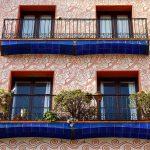 ¿Cuáles son los barrios más populares de Barcelona?