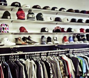 08eb90ac77d07 Las mejores tiendas de hip hop en Barcelona