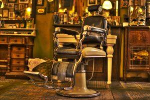 Barberías barcelona, peluquerías hombre barcelona, peluquerías masculinas barcelona