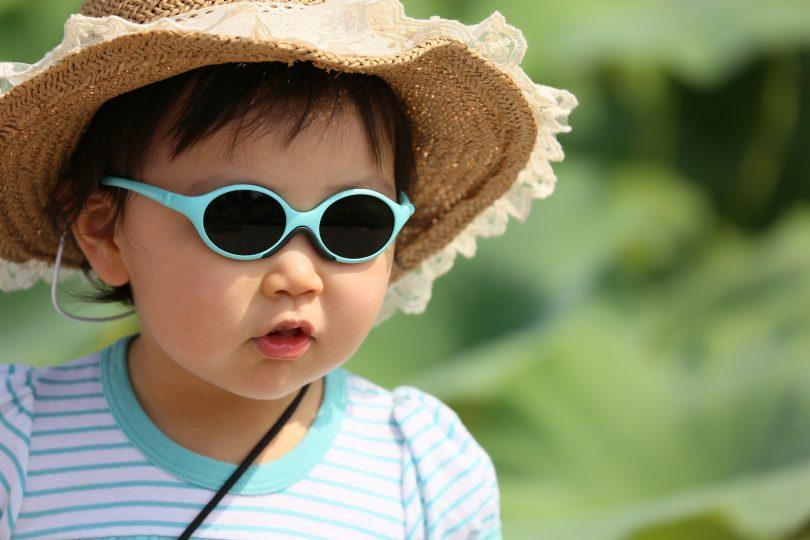 artículos bebé segunda mano, ropa bebé segunda mano, cochecitos bebé segunda mano