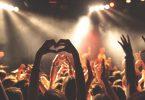 Rumba catalana, La Nova Cançó, cantautores catalanes, Grupos de música pop catalanes, grupos Música indie catalana