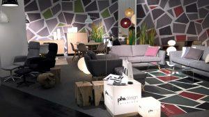 Outlets de muebles en barcelona Sofas baratos barcelona outlet
