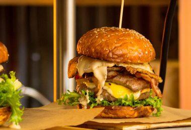 hamburgueserías gorumet barcelona, mejores hamburguesas barcelona