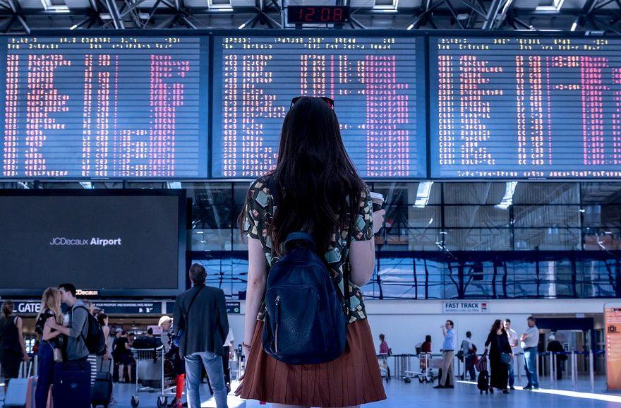 Agencias de viajes en barcelona - Agencias de limpieza barcelona ...
