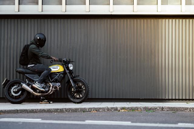 taller motos barcelona