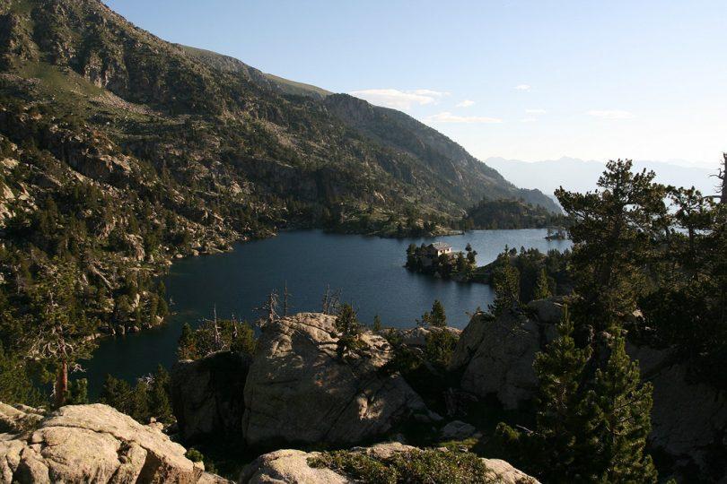 escpadas cerca de barcelona, Lleida con niños, escapada fin de semana Lleida, escpada romántica Lleida, escpada rural Lleida