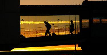 duty free aeropuerto barcelona, tiendas aeropuerto del prat, horario tiendas aeropuerto barcelona, trabajar en el aeropuerto de barcelona