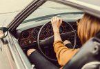 renovar permiso de conducir Barcelona, renovar carnet de conducir Barcelona