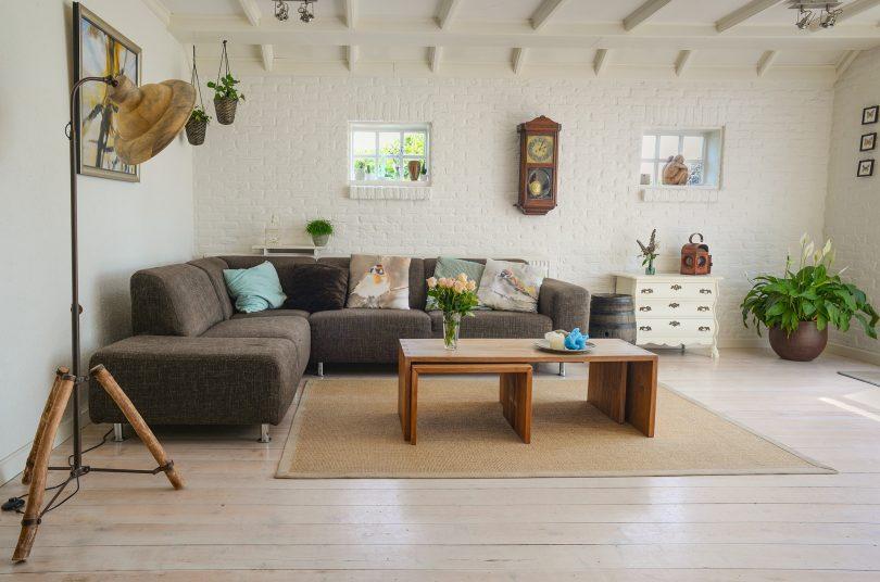 decoración barata, decoración online low cost, decoración barata para casa, decoración hogar online