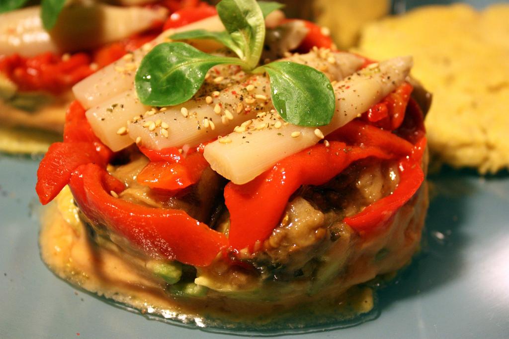 Cursos de cocina vegana en barcelona - Cursos de cocina barcelona gratis ...