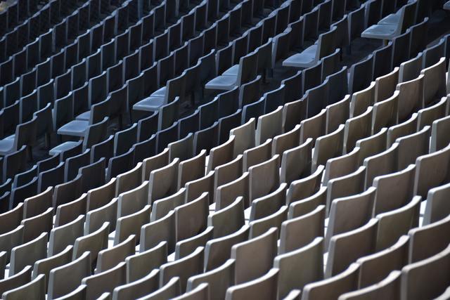 conciertos en el estadio olímpico