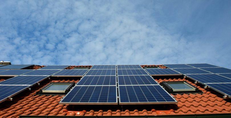 Energ a solar en barcelona - Solar barcelona ...