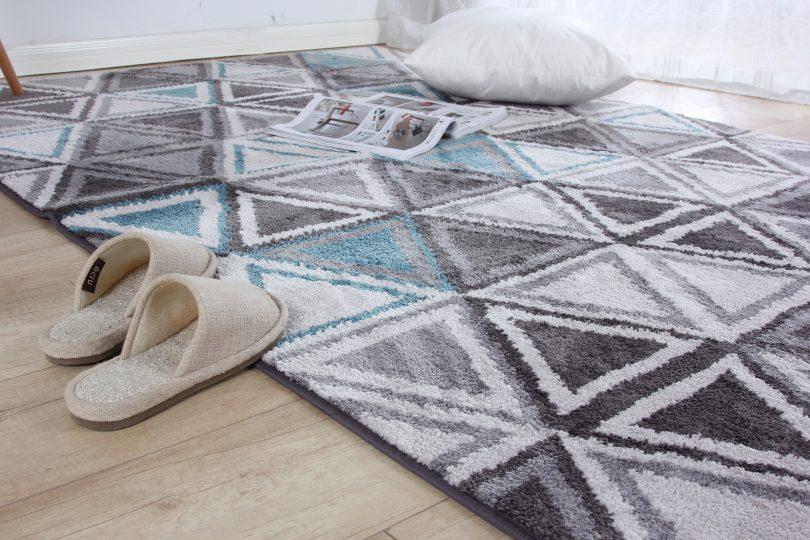 alfombras modernas Barcelona, alfombras baratas Barcelona, outlet alfombras Barcelona, alfombras infantiles Barcelona, alfombras de diseño Barcelona