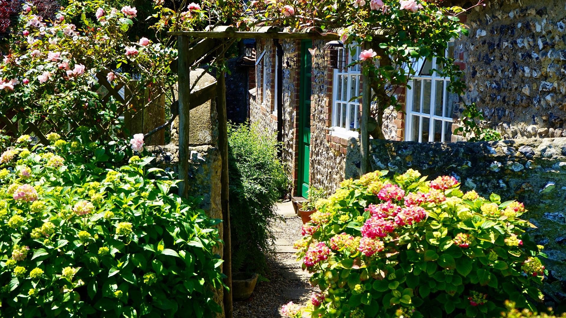 jardineros a domicilio en barcelona On jardineros barcelona