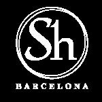 Aluguel de apartamento em Barcelona - ShBarcelona