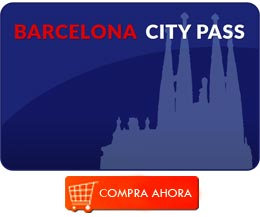 City Pass