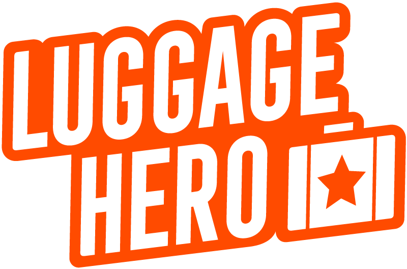 luggage hero