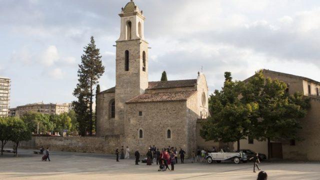 sant marti de provençals