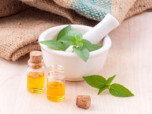 Imagen de aceites esenciales
