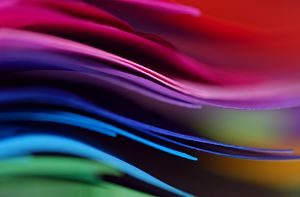 Imagen de cartulinas de colores
