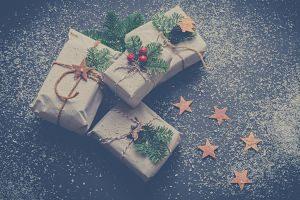 Imagen de regalos