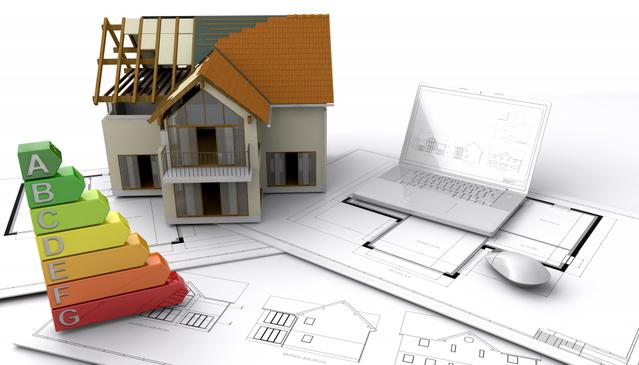 requisitos para alquilar un piso como propietario
