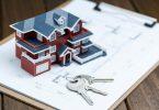 documentación para alquilar un piso