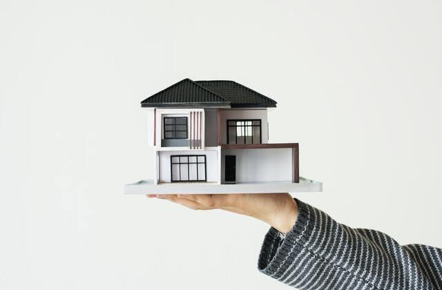 las ventajas de alquilar mi piso por inmobiliaria