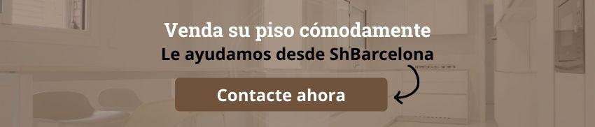 pisos en venta barcelona