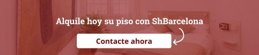 servicios de alquiler para propietarios de pisos en barcelona