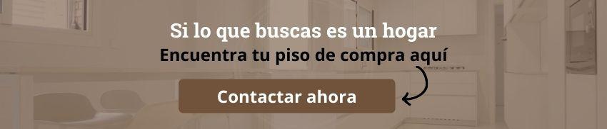 comprar pisos barcelona