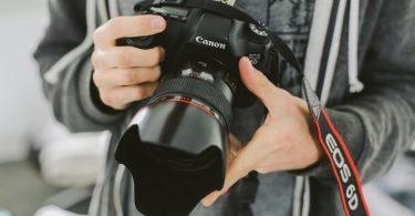 como hacer fotos para alquiler o vender tu piso