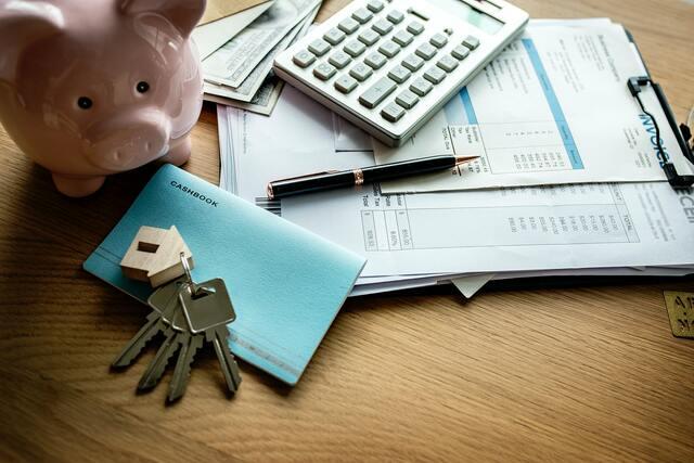 asegurar cobrar el alquiler