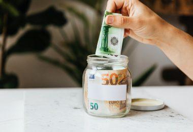 como asegurarse cobrar el alquiler
