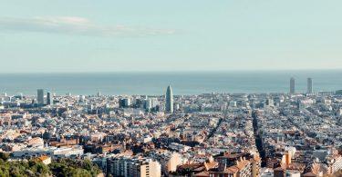 pisos bonitos para alquilar en Barcelona