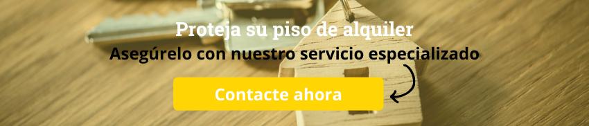 seguro hogar propietarios barcelona