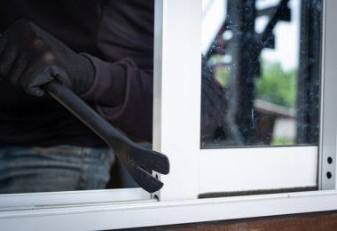 seguro de inquilino en caso de robo dentro de casa