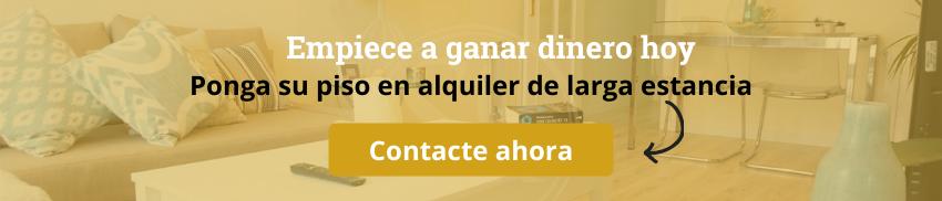 gestion pisos larga duracion barcelona