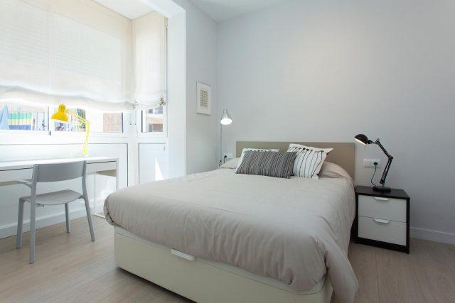 Apartamento para alugar por temporada de ShBarcelona